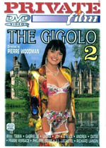 Private Film 28 Gigolo 2