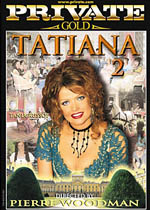 Private Gold 27 Tatiana 2