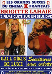 Enquetes 1978 Free Jav Streaming