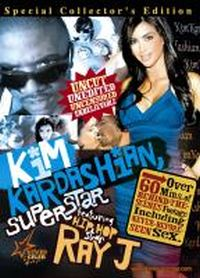 Kim Kardashian Superstar Jav Streaming