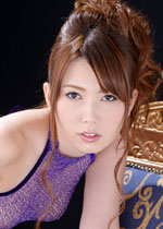Yui Hatano Princess Collection 1Pondo 053014_818