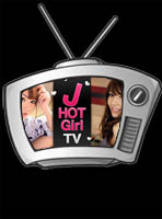 J Hot Girl TV