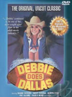 Debbie Does Dallas Jav Streaming
