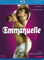Emmanuelle 2 1975 Jav Streaming