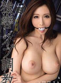 JULIA MIDE-241 Free Jav Streaming