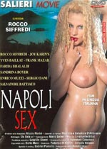 Napoli Sex 1987 Jav Streaming