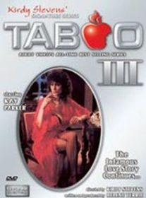 Taboo 3 The Final Chapter 1984 Jav Streaming