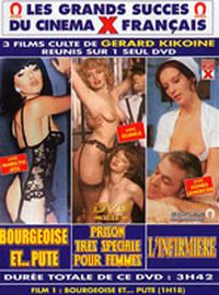 Entrechattes 1978 Free Jav Streaming