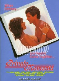 Private Moments 1983