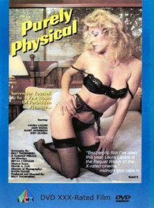 Purely Physical 1982 Jav Streaming