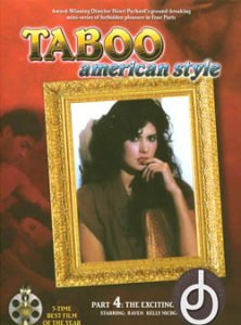 Taboo American Style 4