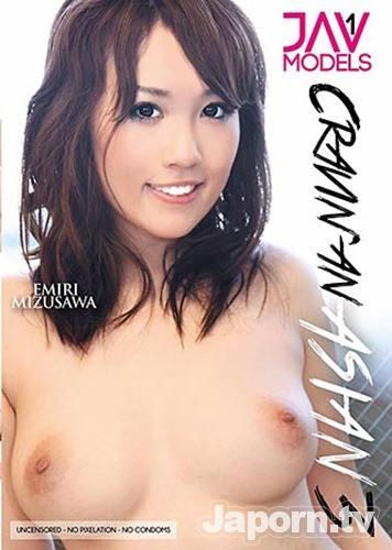 Cravin' An Asian 3 JAV-98580 Jav Streaming